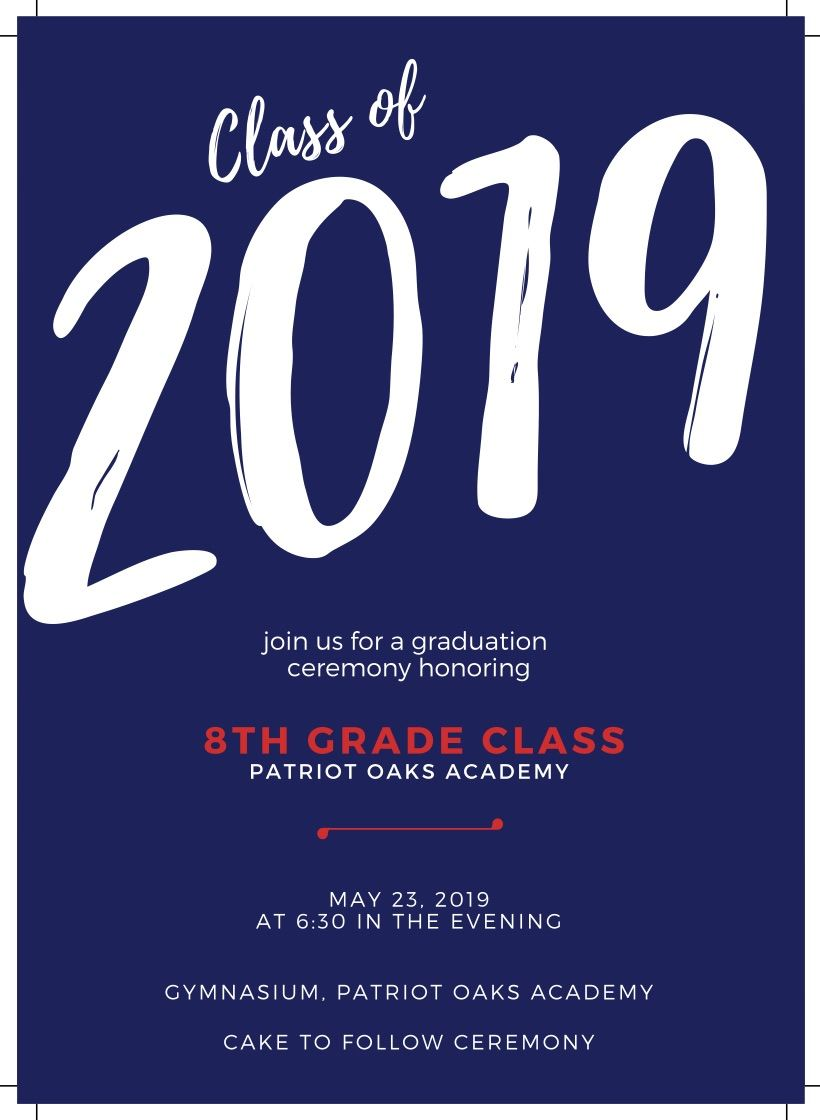 fb90ad1d NOTE: Class photos will be distributed at graduation.